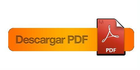 Descargar-pdf-gratis